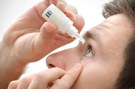 eyes sensitive to light treatment dry eyes 12 ways to relieve dry eye syndrome allaboutvision com