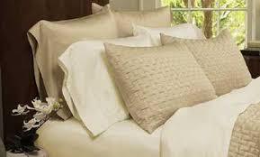 target black friday 7pc velvet bedding bedding deals u0026 coupons groupon