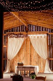 backdrops for weddings 313 best wedding backdrops images on backdrop wedding