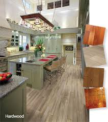 Green Guide Stylish U0026 Sustainable Flooring Boulder County Home