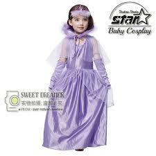 Girls Vampire Halloween Costume Buy Wholesale Zombie Girls Costume China Zombie Girls