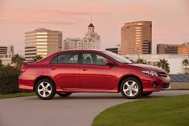 lexus is and toyota corolla toyota scion and lexus add 543 000 cars to takata recall