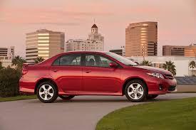 lexus corolla toyota scion and lexus add 543 000 cars to takata recall