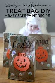 best personalized halloween treat bags 51 best images about holiday spirit on pinterest christmas trees