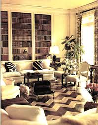 60 inspirational living room decor ideas luxpad