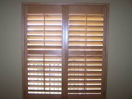 louvers window fashions plantation shutters window treatments
