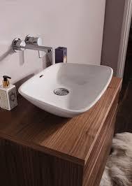 anabel countertop bathroom basin from crosswater http www