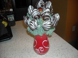 edible arrangement chocolate covered strawberries you can never enough chocolate covered strawberries