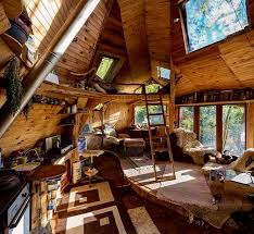 Tree House Home 344 Best Cool Houses Images On Pinterest Architecture Homes And