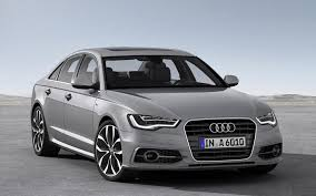 2015 audi a6 2017 car reviews and photo gallery cars