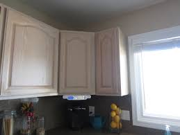Painters For Kitchen Cabinets Best Paint For Kitchen Cabinets Advice Wanted From Diyers