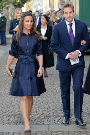 686 best pippa middleton images on pinterest middleton family