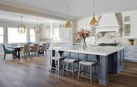 images of white kitchen cabinets with gray island blooming los angeles white shaker cabinets kitchen