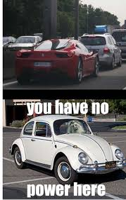 Traffic Meme - driving a sports car in heavy traffic meme