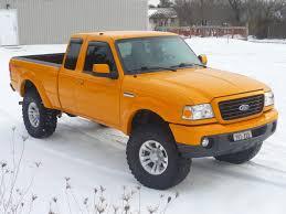 Ford Ranger Truckman Top - 2009 ford ranger sport 4x4 22 000 cdn ranger forums the