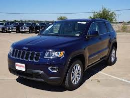 jeep grand true blue pearlcoat which one do you like