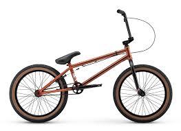 random 2017 random redline bicycles