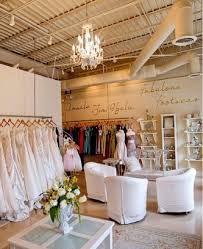 Home Design Store Ottawa 99 Best Bridal Store Lighting And Design Images On Pinterest