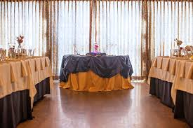 beauty and the beast wedding table decorations beauty and the beast wedding simply elegant wedding planning