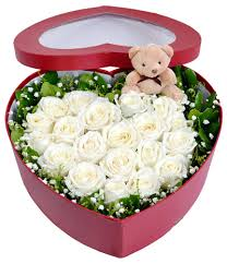 order flowers order flowers online for international flower delivery china