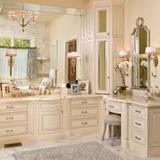 Large Bathroom Mirrors Large Bathroom Mirrors Contemporary With Small Interior Design