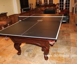 dining room table tennis set pool table dining set tag dining pool table combo discount office