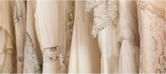 Dry Clean Wedding Dress State Cleaners Wedding Gown Preservation Fremont State Cleaners