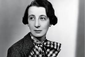 vanity fair author decades after her death mystery still surrounds crime novelist