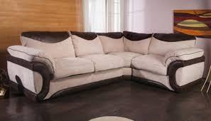 Cheapest Sofa Set Online Cheapest Sofa Set In Chennai Centerfieldbar Com