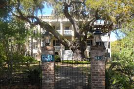 South Carolina Home Plans Forrest Gump House Plans Hobbit House Floor Plans Home Design