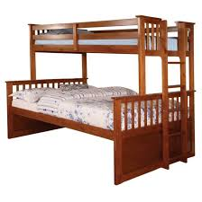 Plans For Twin Over Queen Bunk Bed by Bunk Beds Bunk Beds With Futon On Bottom Queen Bunk Beds For