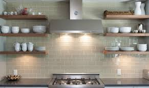 kitchen backsplash tile stickers kitchen kitchen backsplash awesome kitchen wall tile create an