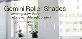 gemini roller shades discount windows u0026 doors kaneohe hi