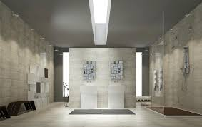 bathroom porcelain tile ideas marvel premium marble look porcelain tiles italian bathroom tiles