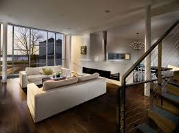 Interior Decorating Styles Quiz Living Room Extraordinary Interior Decorating Styles Wonderful