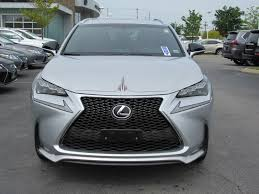 lexus enform saved destinations buffalo certified used 2015 lexus nx 200t for sale in amherst ny
