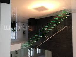 build a house online free glass stairs landing and on pinterest arafen