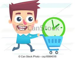 buy clipart buy time vector clip search illustration drawings
