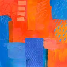 549 best jane davies art images on pinterest abstract art