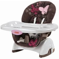 Fisher Price High Chair Replacement Cover 100 Folding Butterfly Chair Replacement Covers Amazon Com