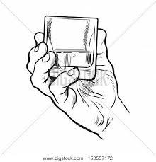 hand holding full glass whiskey vector u0026 photo bigstock