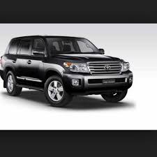 toyota suv deals 20 best toyota suvs images on toyota suvs medium and
