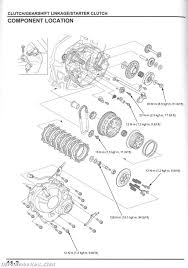 2013 u2013 2015 honda nch50 metropolitan scooter service manual