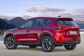 2017 mazda lineup all new 2017 mazda cx 5 like this