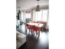 appartement 2 chambres lyon acheter appartement 2 chambres lyon 4eme arrondissement 75 m 295000