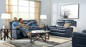 Gray Living Room Set Living Room 10 Reasons You Need A Blue Couches Rooms And