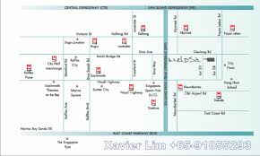 Bugis Junction Floor Plan by Project Launches Properties In Singapore Your Housing Guru Page 2
