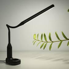 Light Table Desk Aliexpress Com Buy 5w 24 Leds Eye Protect Clamp Clip Light Table