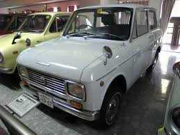 daihatsu feroza interior 1966 1969 daihatsu fellow 360 van car and bikes pinterest