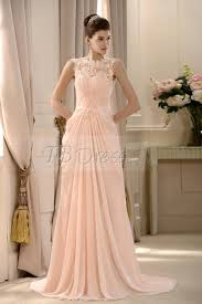 tb dress tbdress wedding dresses style 2016 2017 fashion forever